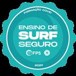Logo_FPS_Surf_Seguro_Gr180