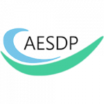 AESDP